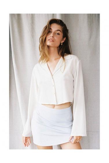Lilou Mini Skirt